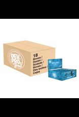 DEV. PRO. EUROPE Copy of Dev. Pro. Date & Nuts bar - Coconut Cocoa  - SRP 16x 30 gram - single (EU, TUR, RUS)