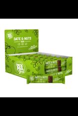 DEV. PRO. EUROPE Copy of Dev. Pro. Date & Nuts bar - Apple Cinnamon  - 30 gram - single (EU, TUR, RUS)
