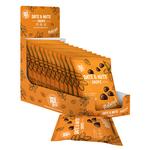 DEV. PRO. EUROPE Dev. Pro. Date & Nuts Drops - Natural - SRP 12x 40 gram pack (EU, TR,  RUS)