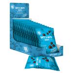 DEV. PRO. EUROPE Dev. Pro. Date & Nuts Drops - Coconut Cocoa - SRP 12x 40 gram pack (EU, TR,  RUS)