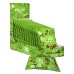 DEV. PRO. EUROPE Dev. Pro. Fruit Balls - Milk Bliss Pearls - Apple - SRP 12x 40 gram pack (EU, TR,  RUS)
