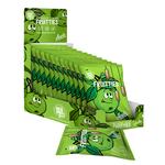 DEV. PRO. EUROPE Copy of Dev. Pro. Fuitties - Apple - 35 gram pack (EU, TR,  RUS)