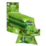 DEV. PRO. EUROPE Dev. Pro. Fruitties - Apple - SRP 12x 35 gram pack (EU, TR,  RUS)