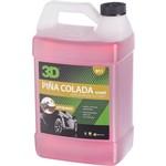 3D PRODUCTS 3D Pina Colada Scent - 1 Gallon / 3.78 Lt Can