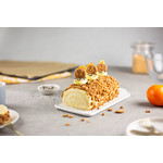 VOILA Home Bakery Voila Home Bakery Smoeltjes Cake Swirl