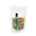 VOILA Home Bakery Voila chocolade mini confetti (smarties) - 16x 70 gram - omdoos