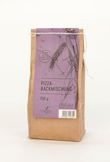 Kügler-Mühle Pizzabackmischung