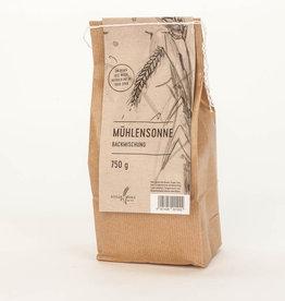Kügler-Mühle Mühlensonne Brotbackmischung