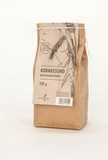 Kügler-Mühle Korngesund Backmischung für Vollkornbrot