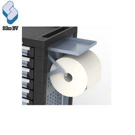 Papierrolhouder (9009)