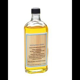 Lijn-olie (11250)