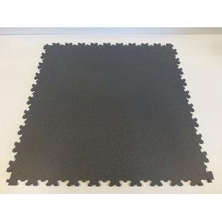 Vloertegel 5mm hamerslag motief