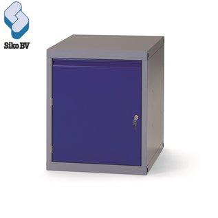 Werkbankblok FK - deur links (33105-L)
