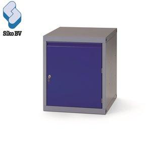 Werkbankblok FK - deur rechts (33105-R)