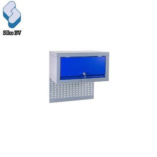Werkbank  FK - Hangkast klein (33130)