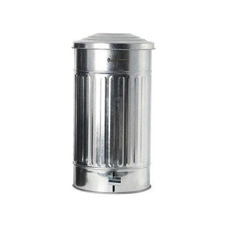 House Doctor Garbage bin, 24 Liters