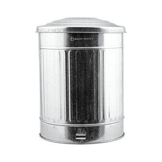 House Doctor Garbage bin, 49 Liter