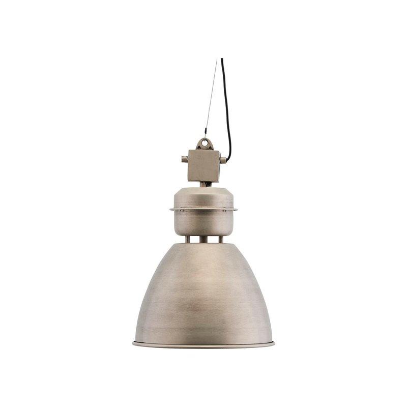 House Doctor Lamp Volumen, Gunmetal