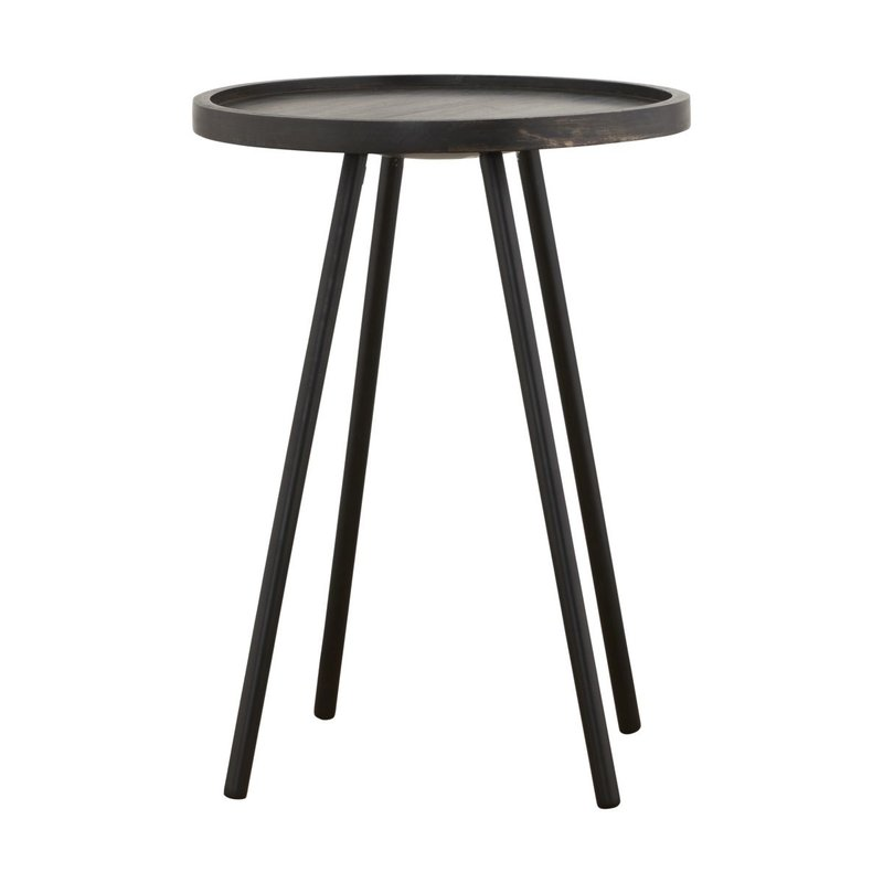 House Doctor Side table Juco