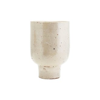 House Doctor Planter, Artist, Beige, Finish/Colour may vary