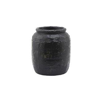 House Doctor Vase, Siliga, Finish/Colour may vary