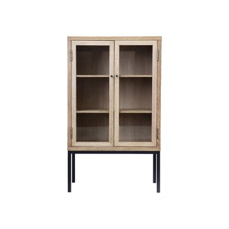 House Doctor Cabinet, Harmony S