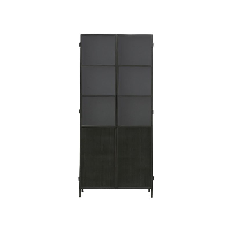 House Doctor Cabinet, Collect, Iron
