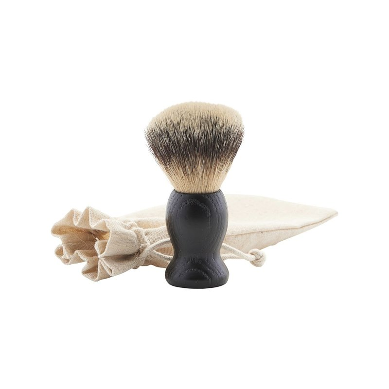 Meraki Shaving brush, Men