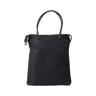 House Doctor Bag/Shopper, Travel, Black