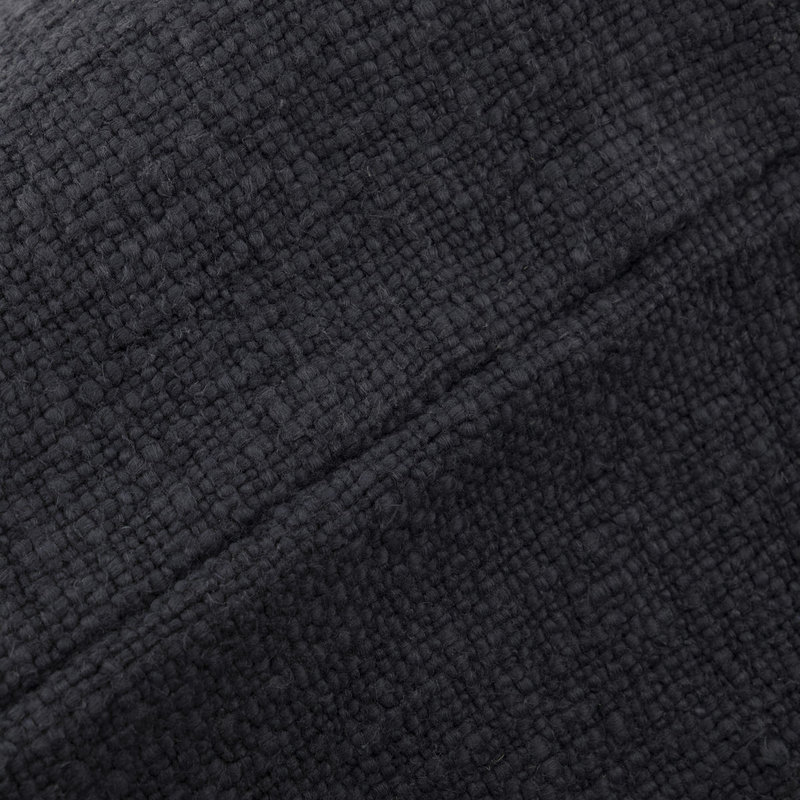 House Doctor Cushion cover, Adah, Grey