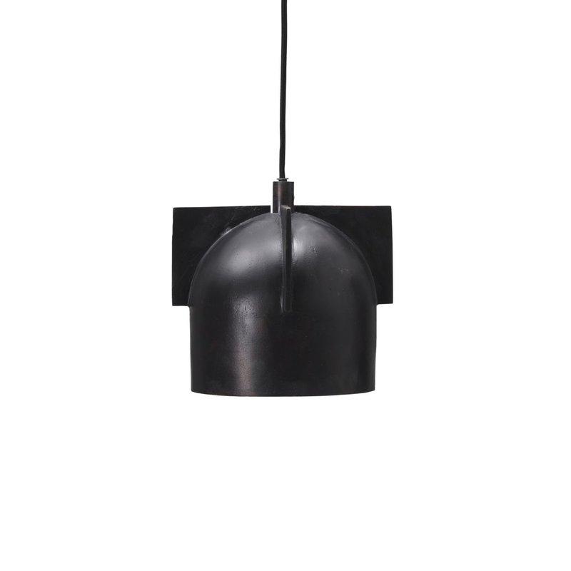 House Doctor Lamp, Akola