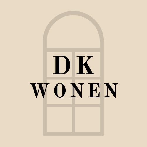 DKwonen.nl