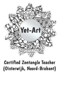 Yet-Art