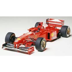Ferrari F310B - Scale 1/20 - Tamiya - TAM20045