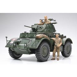 Staghound Mk.I - Scale 1/35 - Tamiya - TAM89770
