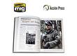 Ammo by Mig Jimenez German Army Uniforms Heer English - EURO-0026