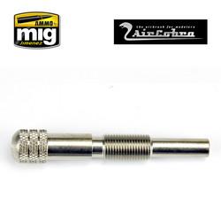 Trigger Stop Set Screw - A.MIG-8650
