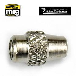Needle Locking Nut - A.MIG-8645