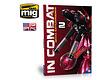 Ammo by Mig Jimenez In Combat 2: Mecha Battlegrounds English - A.MIG-6026