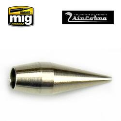 0.3 Nozzle Tip (Fluid Tip) - A.MIG-8627
