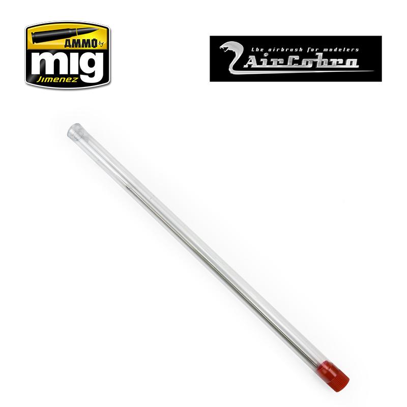 Ammo by Mig Jimenez 0.3 Airbrush Needle - A.MIG-8626