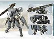 Ammo by Mig Jimenez How To Craftsmanship Kotobukiya Models English - Ammo by Mig Jimenez - A.MIG-6113