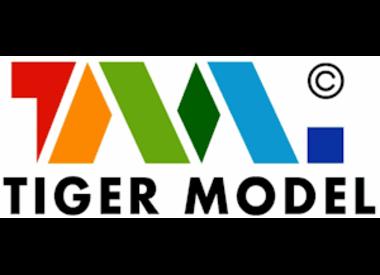 Tiger Model