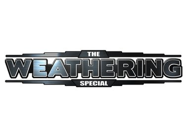 The Weathering Special