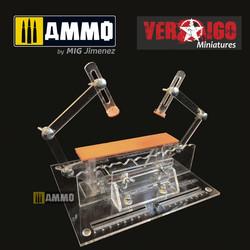 Afv Jigs - Vertigo Jigs - VMP000