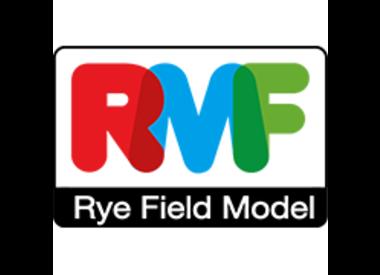 Reye Field Models