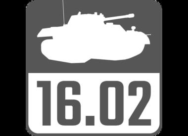 16,02