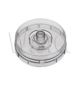 Bosch ring/deksel
