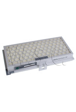 Miele ACTIVE FILTER HEPA 300-400-800 SERIE