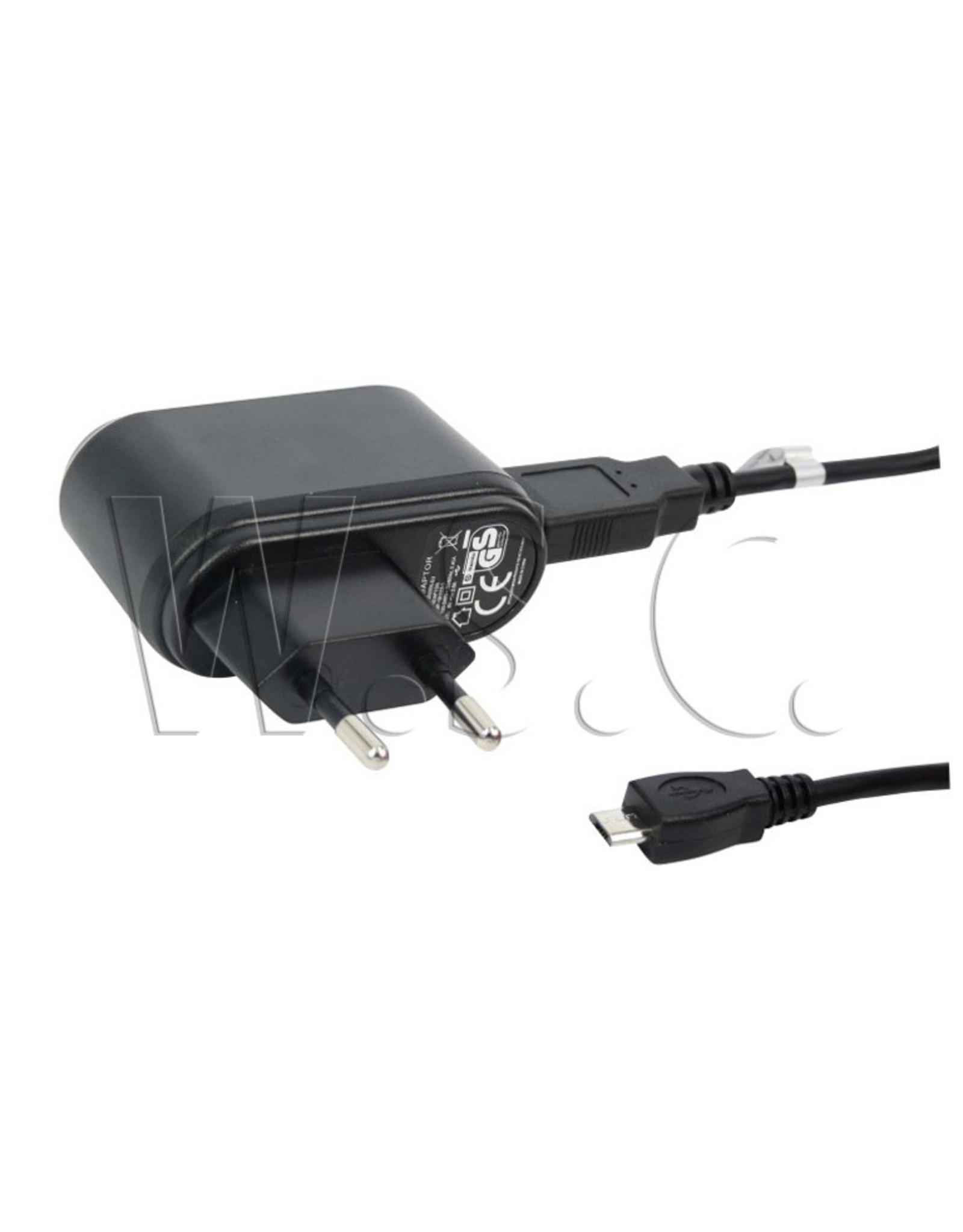 Spez NETADAPTER MICRO-USB 5V/1A